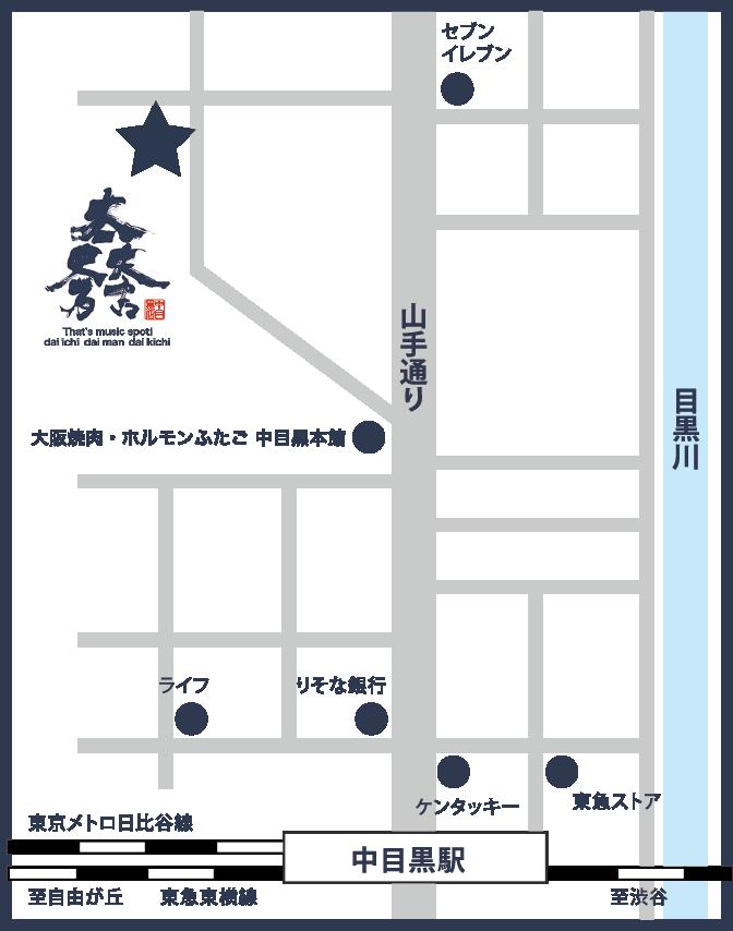 DDD_map